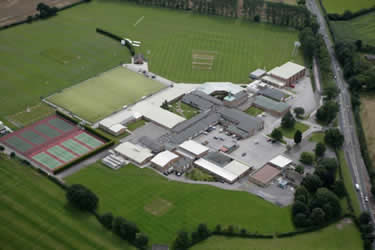 kings-school-chester-aerialView